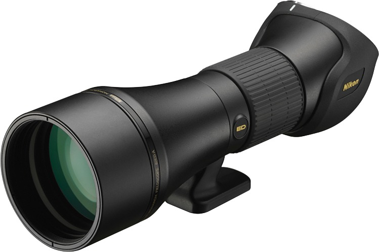 Nikon Monarch Fieldscope 82ED