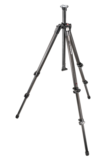 Manfrotto 055CX Carbon Fiber Tripod