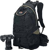 Lowepro tilbud
