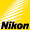Nikon teleskop