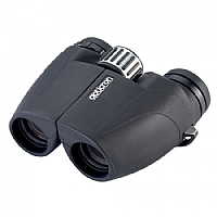 Opticron HR WP 10x26 ZCF.GA