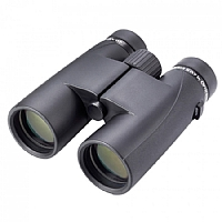 Opticron Adventurer II WP 8x42 DCF.GA