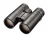 Opticron Discovery WP PC Mg 10x42 DCF.GA