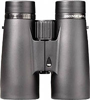 Opticron Discovery WP PC Mg 10x50 DCF.GA