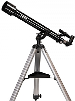 Sky-Watcher Mercury 607 AZ2
