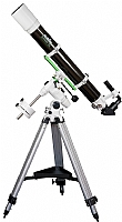 Sky-Watcher Evostar 102 EQ3-2