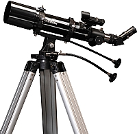 Sky-Watcher Mercury 705 AZ3 m/vendeprisme