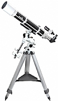 Sky-Watcher Evostar 120 EQ3-2