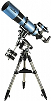 Sky-Watcher Startravel 150 EQ5