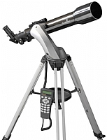 Sky-Watcher Mercury 707 m/Synscan AZ Go To