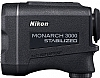 Nikon Monarch 3000 Stabilized