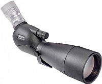 Opticron Mighty Midget MM4 77 GA ED vinklet