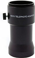 Opticron Telefotoadapter