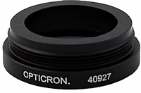 Opticron HDF okular adapter - collar thread