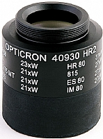 Opticron HR okular 40930