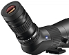 Carl Zeiss Conquest Gavia 85, 30x til 60x zoom