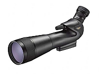 Nikon Prostaff 5 Fieldscope 82mm A