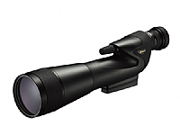 Nikon Prostaff 5 Fieldscope 82mm