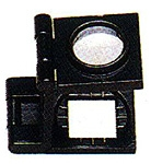 Opticron 9x Double 13mm
