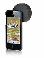 Meopix teleskopadapter for iPhone 5