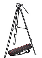 Manfrotto Video kit MVK500AM m/veske