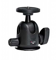 Manfrotto Kulehode Compact 496