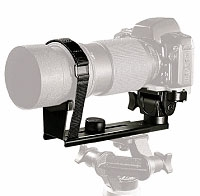Manfrotto Telelinseholder 293