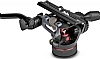 Manfrotto Videohode Nitrotech N12