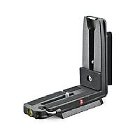 Manfrotto L-Bracket Q5