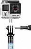 Manfrotto Actionpole Off Road Kort For GoPro Selfie