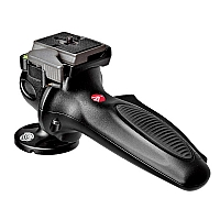 Manfrotto Joystickhode 327RC2