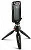 Manfrotto MCKLYP5