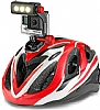 Manfrotto LED-Belysningskit Off Road ThrilLED