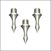 Feisol 3SS-1042 Spikes