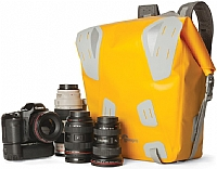 Lowepro DryZone BP-40L