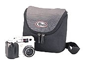 Lowepro D-Res 30AW Sliplock