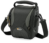 Lowepro Apex DSLR 100 AW