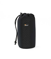 Lowepro S&F Bottle Bag