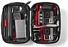 Manfrotto Actionkameraveske Off Road Hardcase S