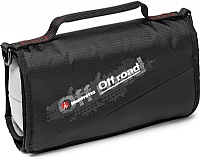 Manfrotto Actionkameraveske Off Road Roll Organizer