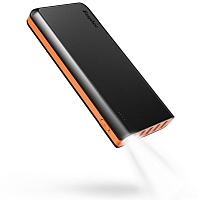 EasyAcc 26000mAh Powerbank (4A Input 4.8A Smart Output)