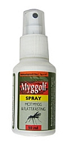 Myggspray - Myggolf