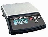 My Weigh iBalance 5500 - High Precision Lab Scale