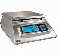 My Weigh KD7000 Proffesional