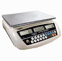 My Weigh Counting Scale 6000