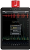 Wildlife Acoustics Echo Meter Touch 2 Pro for Android