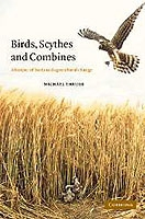 Birds, Scythes and Combines