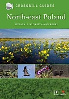 The Nature Guide to North-east Poland