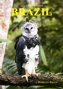 All the Birds of Brazil