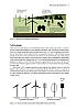 Wildlife and Wind Farms - Conflicts and Solutions, Volume 1